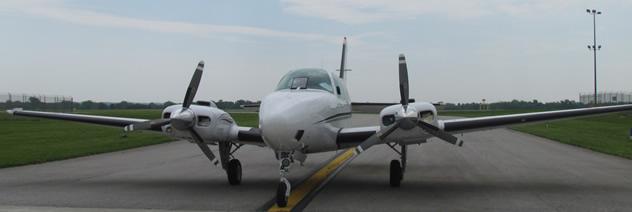 Airnet Aircraft