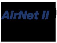 AirNet II